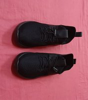 Used Men's breathable mesh casual shoes 44 ! in Dubai, UAE