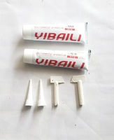Used Repair Glue in Dubai, UAE