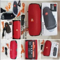 Used Xtreme red JBL wid offers 😎😎👍👍 in Dubai, UAE
