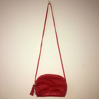 Used Jennifer Moore Bag in Dubai, UAE