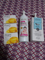 Used Skin Care Bundle in Dubai, UAE