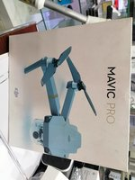 Used Dji mavic pro replica in Dubai, UAE