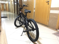 Used BMX Bike in Dubai, UAE