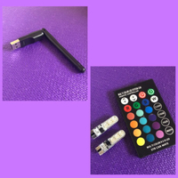 Used USB WIFI ADAPTER/RGB CONTROLLER  in Dubai, UAE