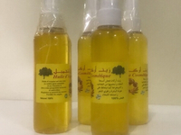 Used Argan oil for beautification  in Dubai, UAE
