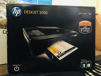 HP DESKJET 150 *New