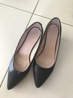 Used Red tag, comfortable shoes in Dubai, UAE