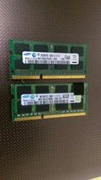 Used RAM 8GB + 4GB DDR3 in Dubai, UAE