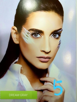 Used Contact lenses in Dubai, UAE