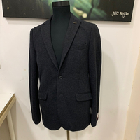 Blazer by Scotch & Soda (L)