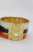 Used Hermes bangle  in Dubai, UAE