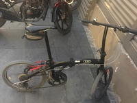 Bicycle for sale 270