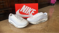 Used Nike copy brand new with box (unisex)  in Dubai, UAE
