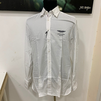 Aston Martin Racing (XL) Shirt #Authentic