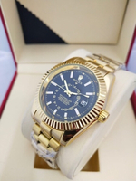 Used Watch for men - 026 model in Dubai, UAE