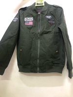 Used mens jacket size XL.brand new.. in Dubai, UAE