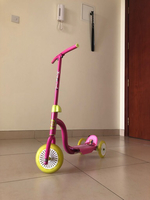 Used scooter for kids  in Dubai, UAE