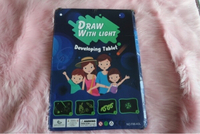 Used Drawing board for kids in Dubai, UAE