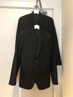 Used 2 Sets of Masaood Suits Tailor Made - 36 in Dubai, UAE