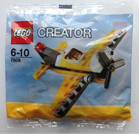 Used Brand new toy selling LEGO polybag in Dubai, UAE