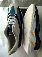 Used Sport shoes in Dubai, UAE