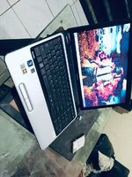Used Toshiba Laptop in Dubai, UAE