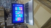 Used TOSHIBA CORE i7 2GB DEDICATED Graphics in Dubai, UAE