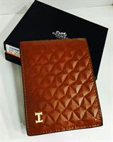 HERMES MEN'S WALLET