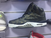 Used Jordan shoes, premium quality in Dubai, UAE