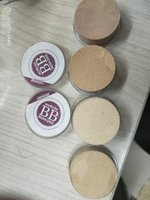 Used B B foundation in Dubai, UAE