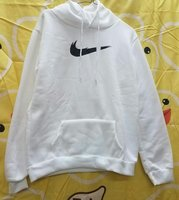 Used Sweatshirt in Dubai, UAE
