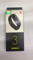Used Redmi-band 3 new  in Dubai, UAE