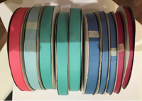 Used 10 Grosgrain Ribbon in Dubai, UAE