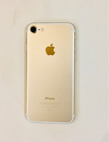 Used I phone 7 128 gb  in Dubai, UAE