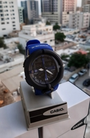 Used 》CASIO G-Shock Dual Time Watch• ~ ✅BOX in Dubai, UAE