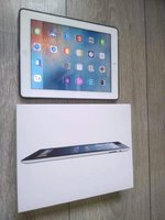 Used Apple ipad2 in Dubai, UAE
