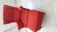 Used Arm chair ikea in Dubai, UAE