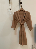 Used Women's Cardigan  in Dubai, UAE