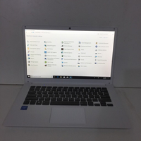 "Used 13.3"" superslim box pack laptop in Dubai, UAE"