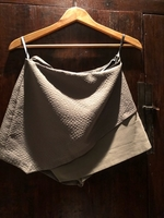 Used Shorts from Top Shop small in Dubai, UAE