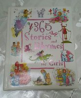 Story Book for children