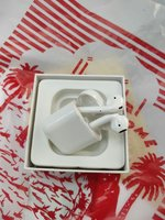 Used First copy airpods in Dubai, UAE