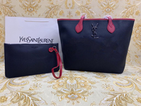 Used Bag set in Dubai, UAE