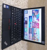 Used Mini Lenovo ThinkPad in Dubai, UAE