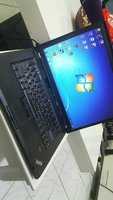 Used Lenovo Thinkpad T500 in Dubai, UAE