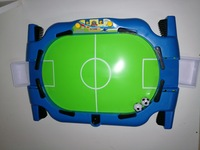 Used Table soccer game series in Dubai, UAE