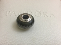Used pandora in Dubai, UAE