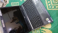 Used Acer 4620 laptop no display in Dubai, UAE