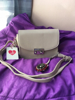 Used Small Crossbody Bag New in Dubai, UAE