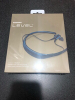 Used Samsung LEVEL U Bluetooth Headset Blue in Dubai, UAE